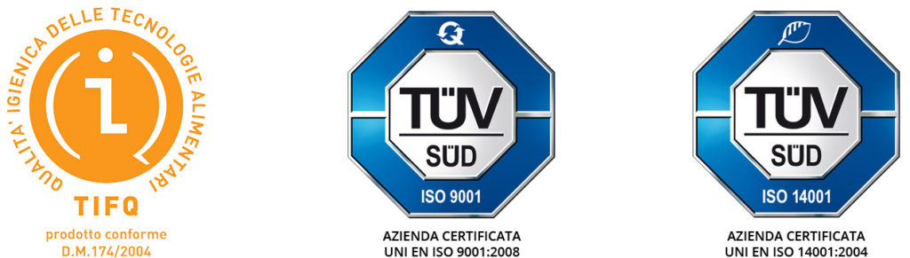 certificazioni_think-water
