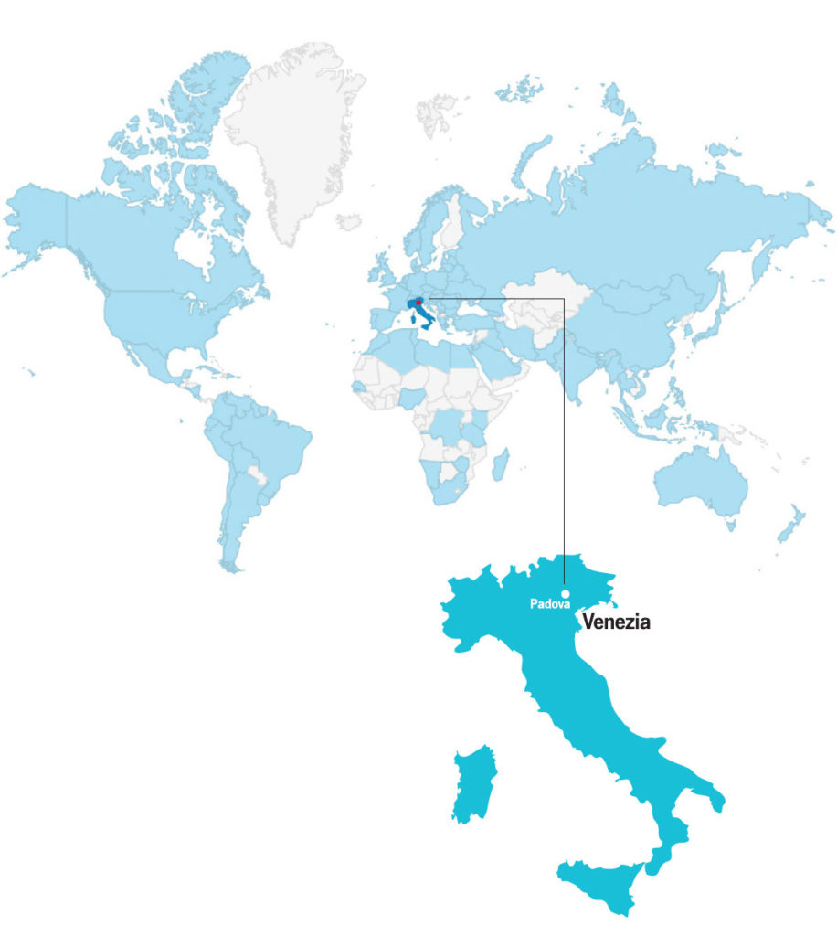 mappa_azienda