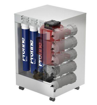 hydrobox-5m